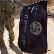 'IS heeft nieuwe leider'