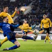 Kums definitief terug naar AA Gent