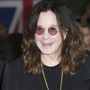 Ozzy Osbourne onthult dat hij aan ziekte van Parkinson lijdt: 'Geen doodsvonnis, maar het is een vreselijk uitdagend jaar geweest'