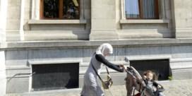 Sociale lift is 'stuk' voor migranten uit Maghreb