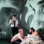 Edouard Louis verovert het theater. De beste voorstellingen van de week.