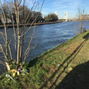 Oevers zeekanaal beter beveiligd na dood van Frederik Vanclooster