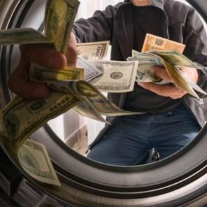 Grootbanken bundelen krachten om efficiënter op te treden tegen witwassen