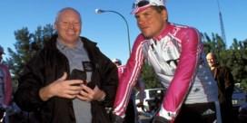 Doping in het wielrennen: Jan Ullrich deed niet onder voor Lance Armstrong