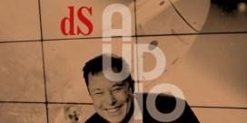 Elon Musk: de man die jongensdromen waarmaakt
