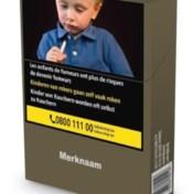 Totaalverbod tabaksreclame op komst?