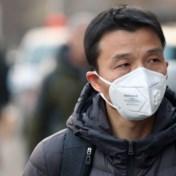 Coronavirus: 'Geen reden tot grote ongerustheid in België'