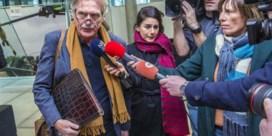 Wim Distelmans: 'Ik begrijp niet waarom psychiater en huisarts zich moeten verantwoorden'