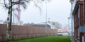 'Bewoners moeten niet meer op betonnen constructies kijken'