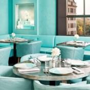 'Breakfast at Tiffany's' kan binnenkort ook echt in Londen