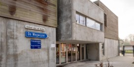 Turnleerkracht aangehouden na aanranding kleuter in Mechelen