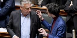 Kamercommissie verwerpt alarmbelmotie over subsidiestop 'segregerende' verenigingen
