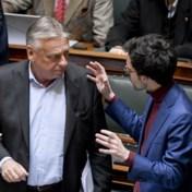 Kamercommissie verwerpt motie over ideologische alarmbelprocedure