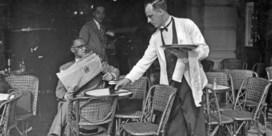 Stella Artois, het hoofdpijnbier dat de wereld veroverde