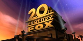Disney wist Fox uit 20th Century Fox