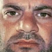 De 'nieuwe Al-Baghdadi' is een Iraakse shariageleerde