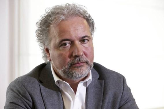 Onderzoek naar Mithra-topman Fornieri wegens misbruik voorkennis