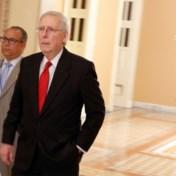 Spelregels voor Trump-proces liggen vast: voorlopig geen nieuwe getuigenissen