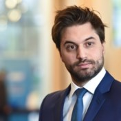 Bouchez: 'Ik wil terug naar het unitaire België'
