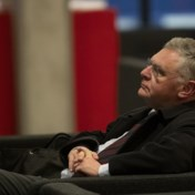 Advocaat burgerlijke partij zat zelf in euthanasiecommissie