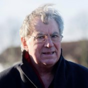 Monty Python-ster Terry Jones is overleden
