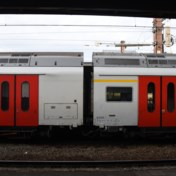 Twee doden nadat trein inrijdt op auto in Fleurus