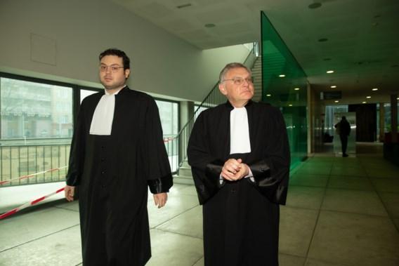 Advocaat Keuleneer reageert op vertrek uit euthanasieproces: 'Ik probeerde niets te verbergen'
