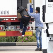 N-VA zoekt steun voor strenger migratiebeleid