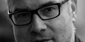 Oud-hoofdredacteur van de VRT Leo De Bock spreekt van een onverholen aanval op openbare omroep