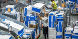 Mode moet Bol.com wapenen tegen Amazon.nl