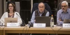 Schepencollege Turnhout maakt 'rekenfoutje' van 26 miljoen euro: 'We hebben hard gevloekt'