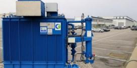Ook stad Mechelen wil helpen om honderden banen te redden
