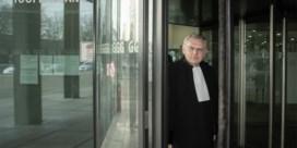 De advocaatuur verdraagt geen duistere zones verdraagt
