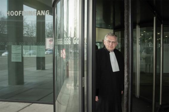OPINIE | De advocatuur verdraagt geen duistere zones