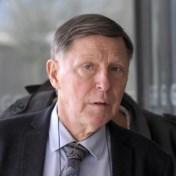 Vermassen: 'Eigenlijk hoort advocaat Keuleneer op getuigenstoel'