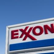 Civiele Bescherming haalt verdachte enveloppe weg bij ExxonMobil in Machelen