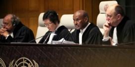 Internationaal Gerechtshof beveelt Myanmar maatregelen te nemen voor Rohingya