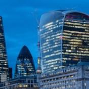 De nieuwe rol van de private bankier
