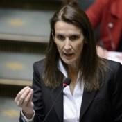 Premier Wilmès veroordeelt haatspraak