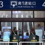 China sluit al drie steden af na uitbraak coronavirus