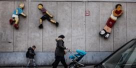 Het blijven migranten, dat staat vast