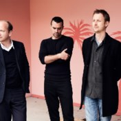 Gabriel Rios & The Colorist Orchestra: alsof Tom Waits samenwerkt met Astor Piazzolla