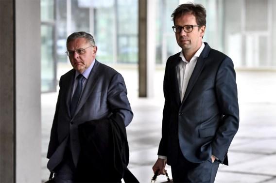 Euthanasieproces niet uitgesteld na vertrek advocaat Keuleneer