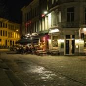Alle dagen vakantie, alle dagen ruzie op de Antwerpse Dageraadplaats
