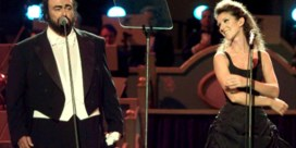 Hoe moeilijk is het voor klassiek geschoolde zangers en zangeressen om popmuziek te zingen?