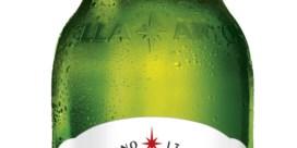 Factcheck: is een bruin flesje echt beter voor bier dan een groen?
