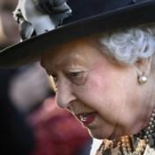 Britse koningin Elizabeth keurt Brexitwet definitief goed