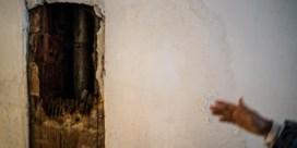 Leuven stuurt vluchtelingen terug naar verdachte huisjesmelker