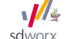 Onrust bij ambitieus SD Worx