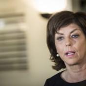 Tweede gerechtelijk onderzoek naar Joëlle Milquet